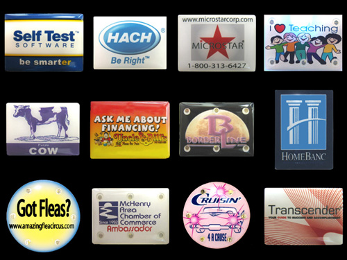 Promotional, Buttons, Pins, Custom Pin, Custom Pins